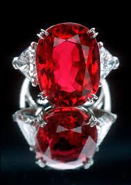 carmen lucia ruby